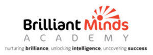 BrilliantMindsAcademy