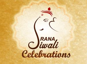 Diwali_Image_2015