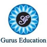 Gurus Education