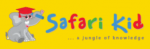 Safari_kids