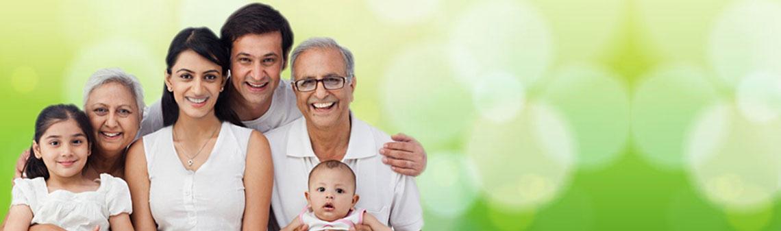 banner-940-indian-family-multi-gen