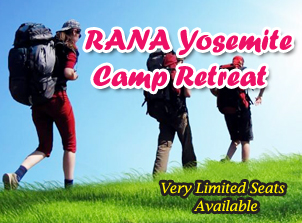 rana_camp_retreat
