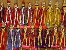 Rajasthani_Dolls