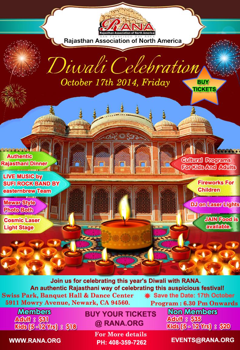RANA_Diwali_bay_area_2014