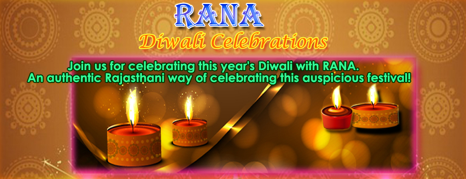 Rana_diwali_slider_1