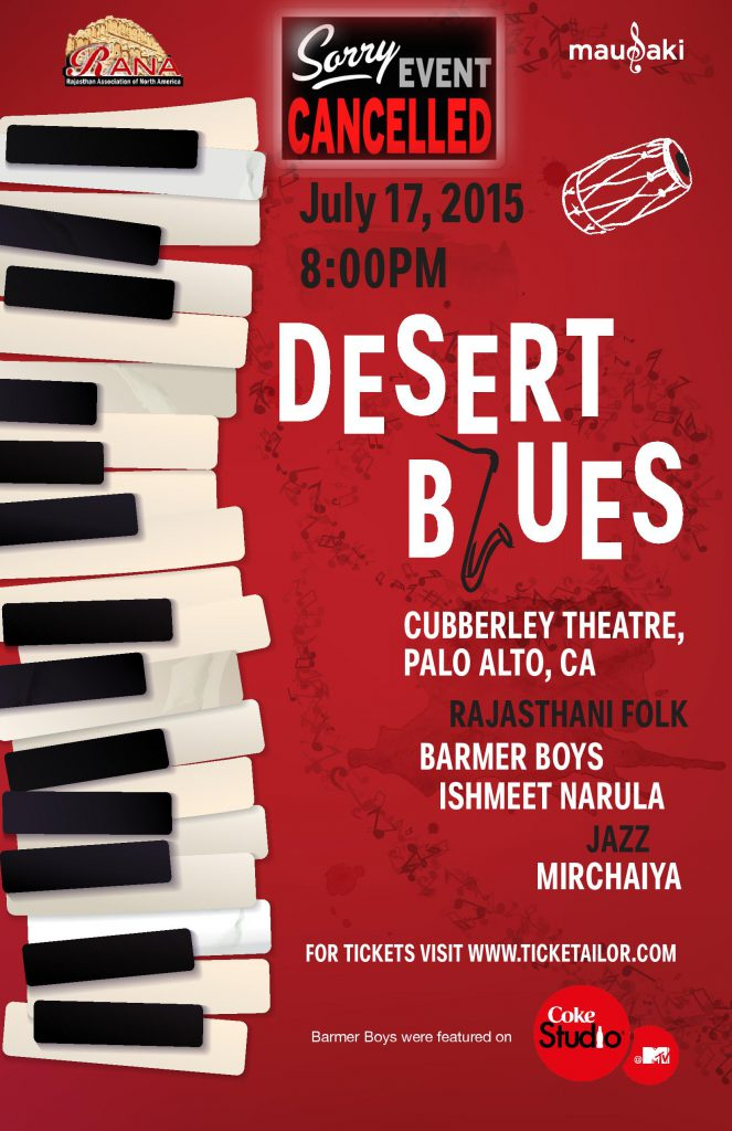 RANA_Desert_Blues_Poster_cancel