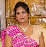 Sapna Dugar