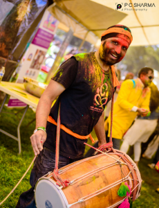 BEST DHOL BAY AREA