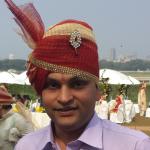 Chand Mehta