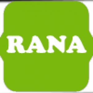 Rana bay Area web