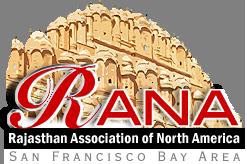 rana Bay Area Logo