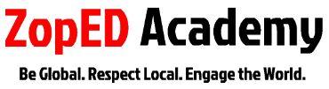zoped academy