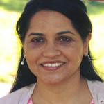 Dr Sangeeta Singh