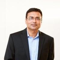 Piyush Bhargav